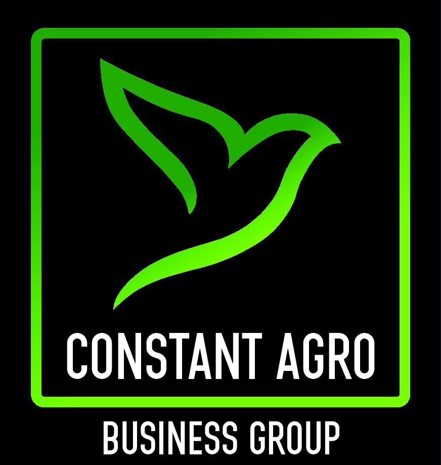 Битва Агротитанів | Партнери