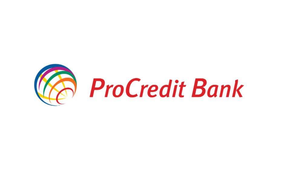 Мрієте розширити своє господарство? Приємні пропозиції на придбання агротехніки у наших партнерів ProCredit Bank! | Битва Агротитанів