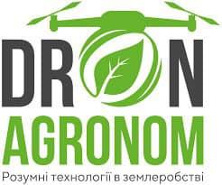 Ефективне та точне землеробство від компанії Dron Agronom!   Битва Агротитанів