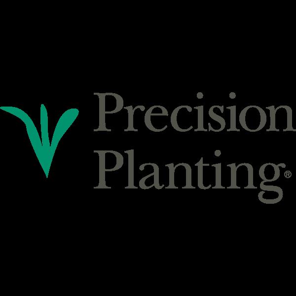 Precision Planting поділяться успішним досвідом на Битві Агротитанів, що відбудеться Полтавщині та Хмельниччині! | Битва Агротитанів